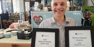 6 Ways On How A Cafe Franchise Can Achieve Success