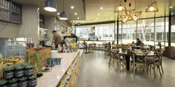 Why the Café Business is Going Bananas in Coffs Harbour